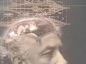 Jules Verne, cent après