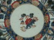 grands collectionneurs porcelaine asiatique XVIIème XVIIIème siècles, quelques exemples allemands français.