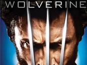 X-MEN ORIGINS: WOLVERINE test Blu-ray!