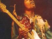 Excellent choix !kdfa: Jimi Hendrix Little Wing