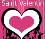 audio radio contact saint-valentin christophe good morning mike