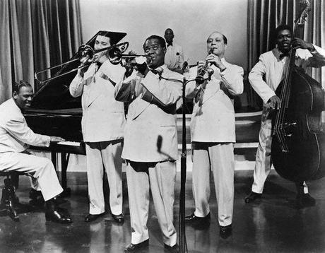 Le Jazz III (1925-1940) : le Middle-Jazz