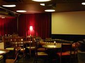 Questions pour champion… cinéma Film Quiz @Roxy Screen (London)