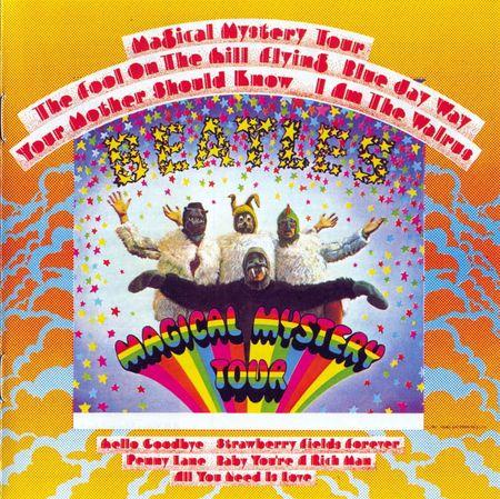 The_Beatles_Magical_Mystery_Tour_Frontal