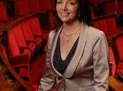 nouvelle amie s'appelle Valérie Boyer, député Bouches Rhône