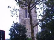 tour Saint-Jacques septembre 2009