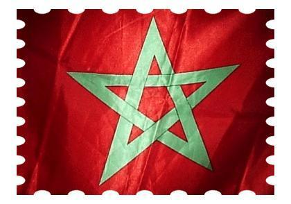 http://en.akamusic.com/upload/pics/0011/2610/MAROC-FLAG.gif
