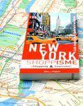 New york shoppisme