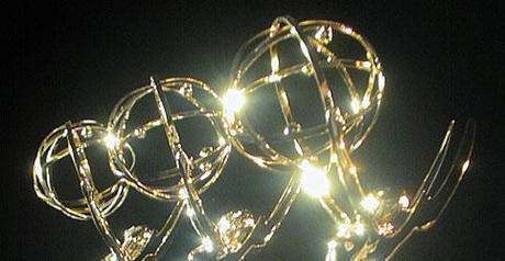 emmy awards thumb