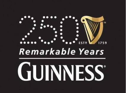 logo250th_guinness-sq-425x314