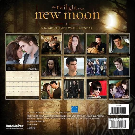 newmooncalendrier1