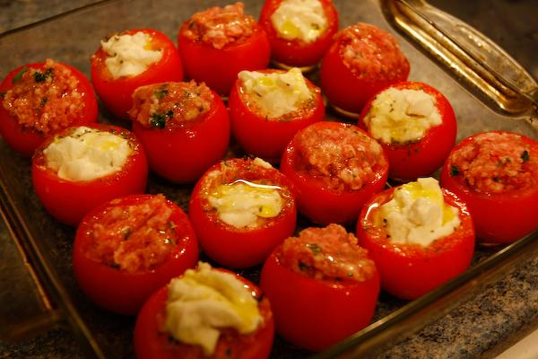 http://peggy.cc/blog/paris-kitchen/archives/images/Tomates_Farcies_06.jpg