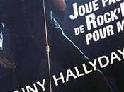 Johnny Hallyday n'est encore prêt s'arrêter