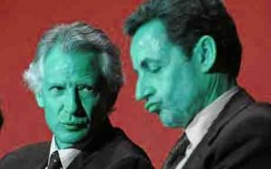 clearstream-Villepin Sarkozy ps76 blog76