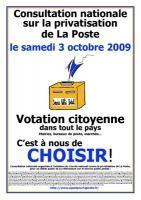consultation-citoyenne_0
