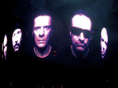 U2-Remix.jpg