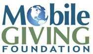 mobile-giving-foundation
