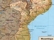 Nous voila partis pour forêts MozambiqueRendez vou...