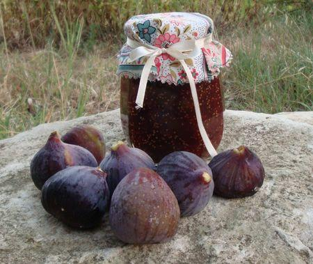 confiture_figues__2_