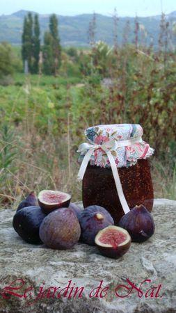 confiture_figues