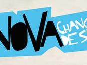Nova change site septembre