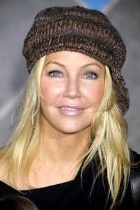heather-locklear-b