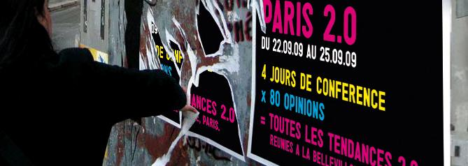 Paris20AfficheBlog_propY3