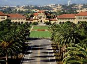 Avatars Conference, Stanford University (CA)