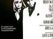 Cinéma N°3: Scarface Parrain Casino Affranchis