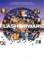FlashForward sur TF1 Vision à J+1 !