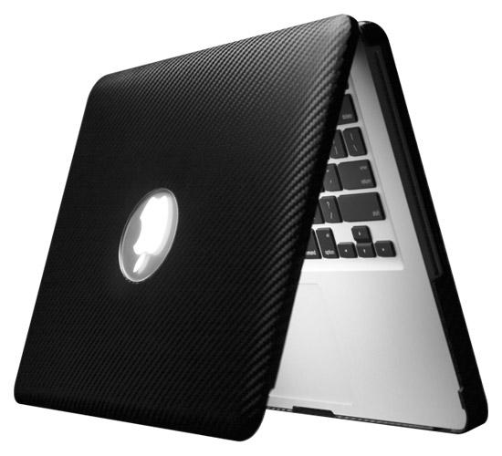 shadowmacbookcarbonfiber