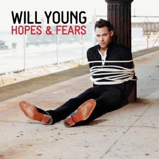 Will Young • Hopes & Fears