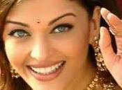 Héroïnes cinéma indien années 2000