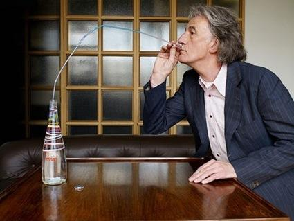 evian-paul-smith-01