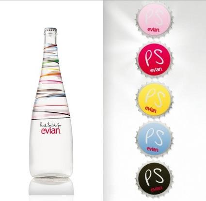 evian-paul-smith-04