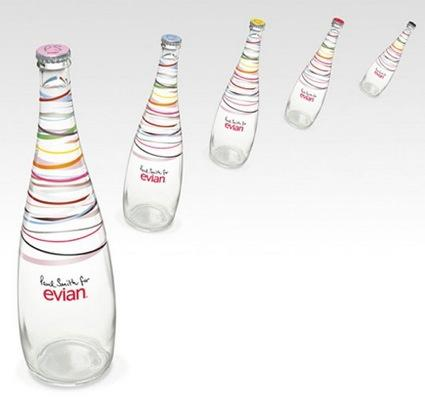 evian-paul-smith-03