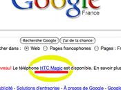 Google HTC, vous cherchez mobile