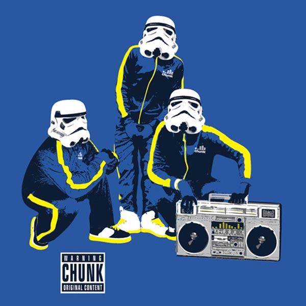 beatbox-troopers-t-shirt_2