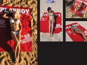 Publicité publicité internet, télé, valorisation l'image marque