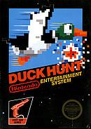 [Rétro-Game] Duck Hunt (NES)