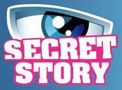 Secret Story raisons d'un succès