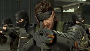 02437256-photo-metal-gear-solid-peace-walker