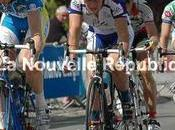 Blois-CAC Normandie pour der'