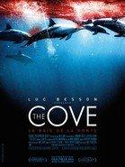 The cove, ou le massacre des dauphins