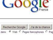 autopromo google
