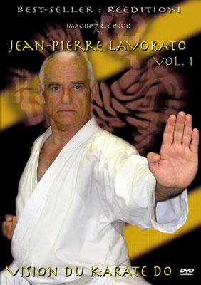 006-dvd-video-karate-shotokan-lavorato-1-recto