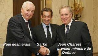 Québec Ingrid Bétancourt, un prix mérité?