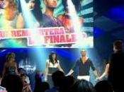 Secret Story Emilie remporte finale