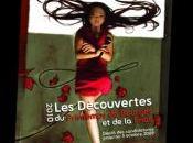 Découvertes Printemps Bourges 2010