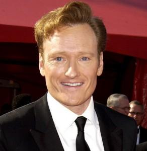 conan_obrien_the_tonight_show_host